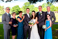newburyport-wedding-232-4393