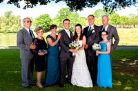 newburyport-wedding-233-4395