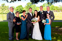 newburyport-wedding-234-4397