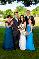 newburyport-wedding-240-4409
