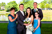 newburyport-wedding-241-4411