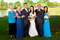 newburyport-wedding-242-4412