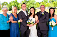 newburyport-wedding-244-4415