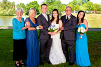 newburyport-wedding-245-4417