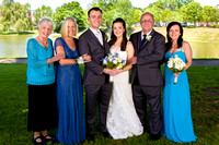 newburyport-wedding-246-4420