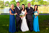 newburyport-wedding-247-4423