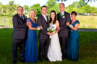 newburyport-wedding-250-4428