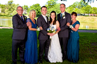 newburyport-wedding-251-4430