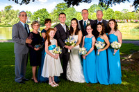 newburyport-wedding-237-4402-Edit
