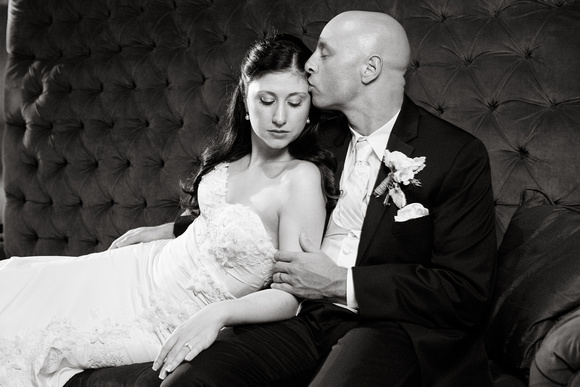 Fucci's Photos: Allison Dan Highlights &emdash; 175Boston-Intercontinental-Wedding-Fuccis-Photos7522-2