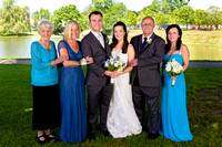 newburyport-wedding-243-4414