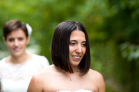 197-belmont-wedding-4060-Edit
